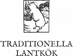 Traditionella lantkök